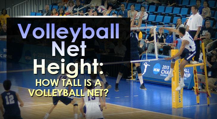 volleyball-net-height