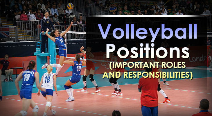 volleyball-positions