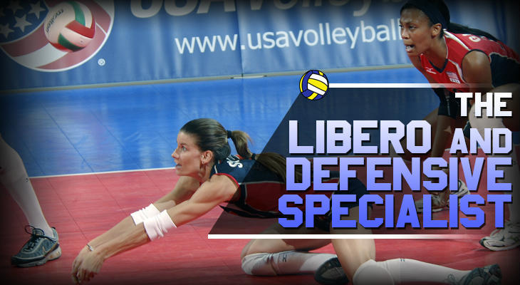 volleyball-positions-libero-and-defensive-specialist