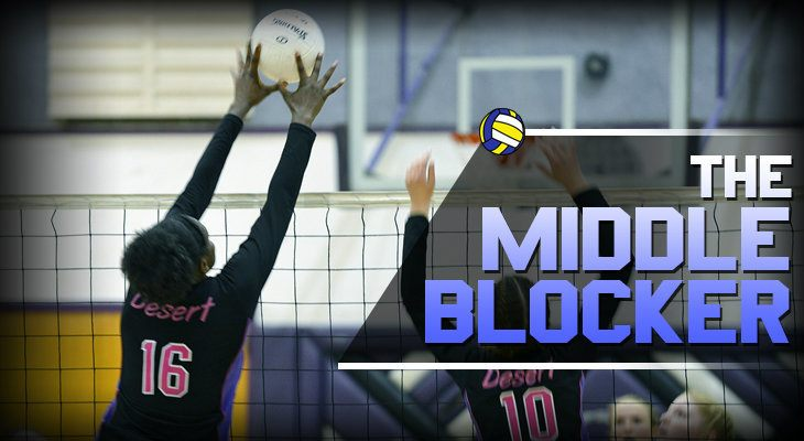 volleyball-positions-middle-blocker