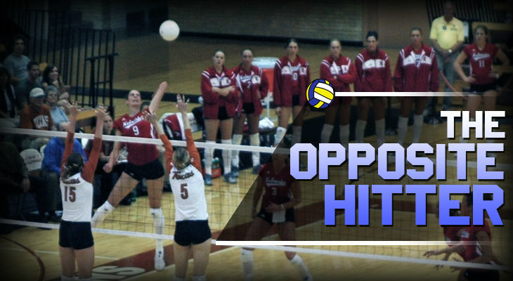 volleyball-positions-opposite-hitter