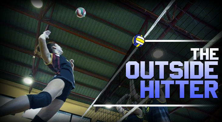 volleyball-positions-outside-hitter