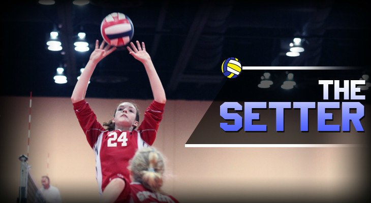 volleyball-positions-setter