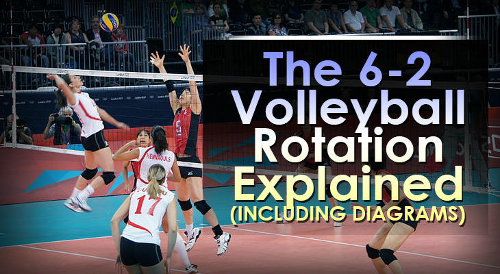 6-2-volleyball-rotation