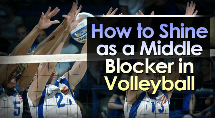 middle-blocker-volleyball