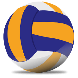 volleyball-logo-png