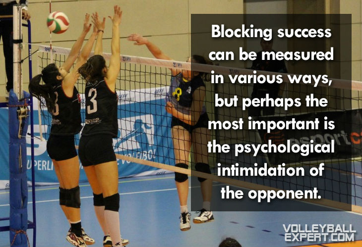 Intimidating volleyball quotes for setters
