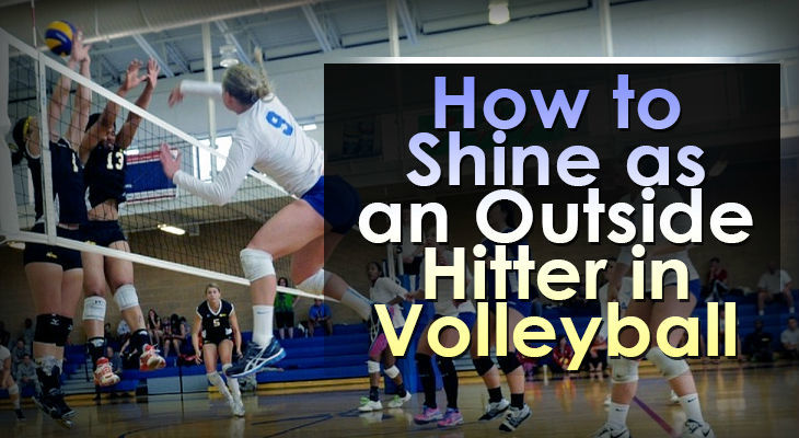 outside-hitter-volleyball