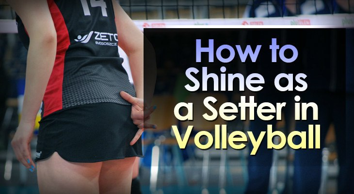 setter-volleyball