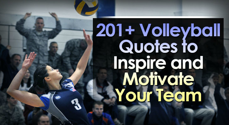 volleyball-quotes