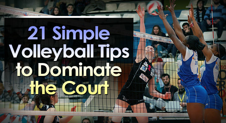 volleyball-tips
