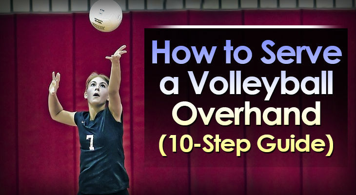 how-to-serve-a-volleyball