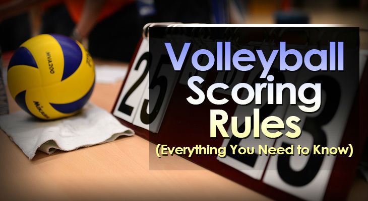 volleyball-scoring-rules
