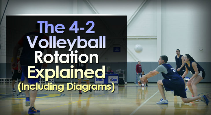 4-2-volleyball-rotation