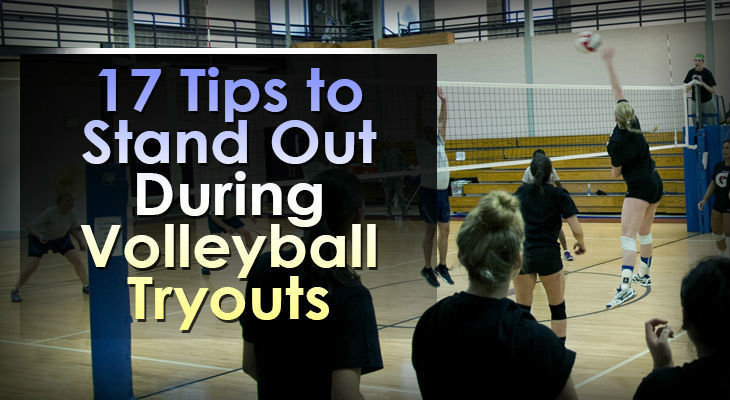 volleyball-tryouts