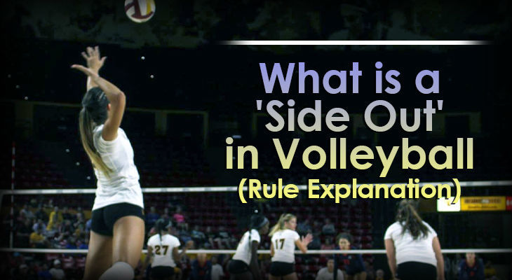 side-out-volleyball