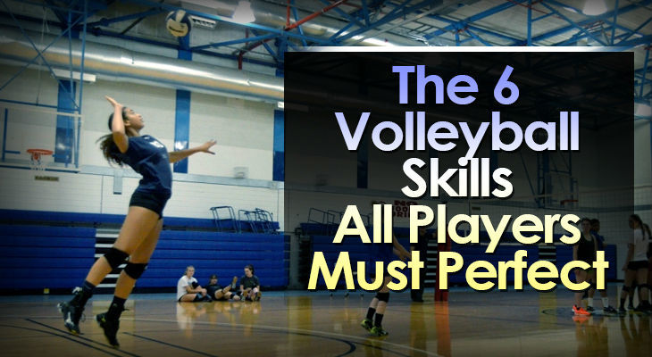 volleyball-skills