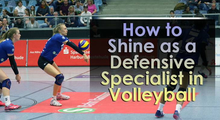 defensive-specialist-volleyball