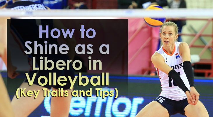 libero-volleyball