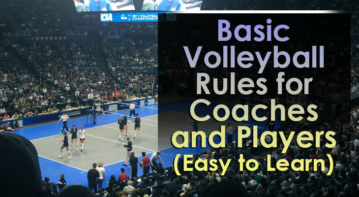 volleyball-rules