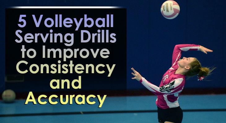volleyball-serving-drills