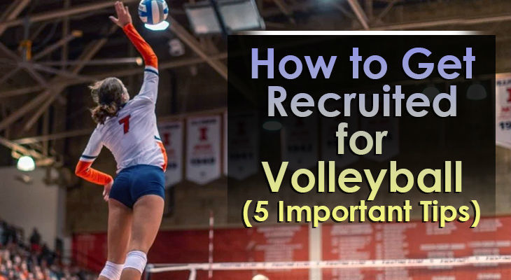volleyball-recruiting