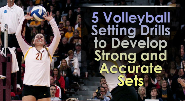 volleyball-setting-drills