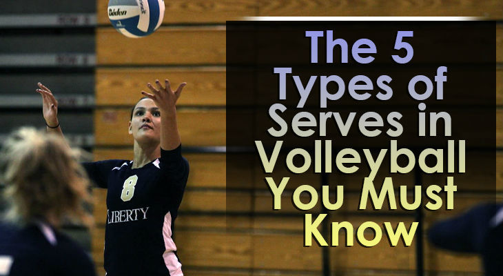 types-of-serves-in-volleyball