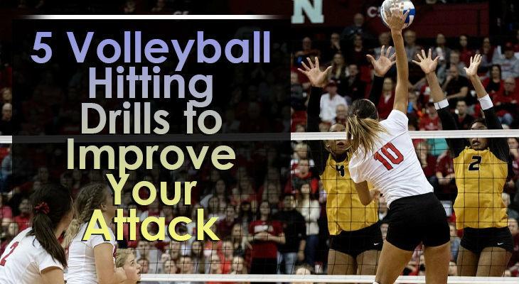 volleyball-hitting-drills