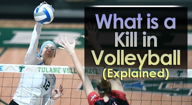 what-is-a-kill-in-volleyball