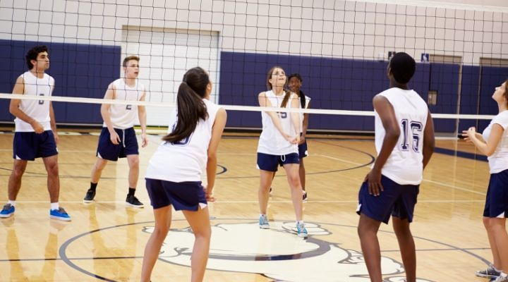 butterfly-drill-volleyball-1