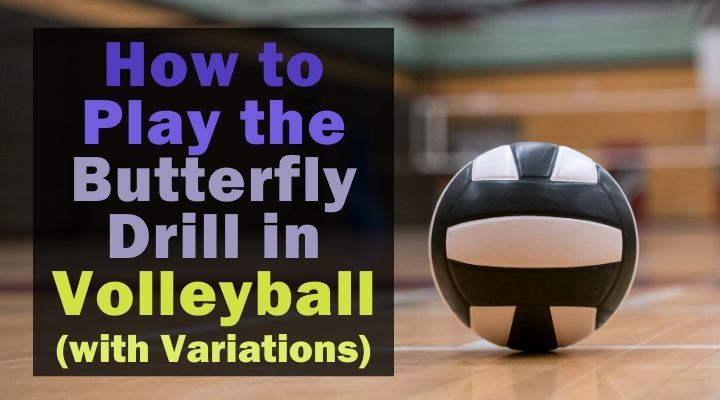 butterfly-drill-volleyball