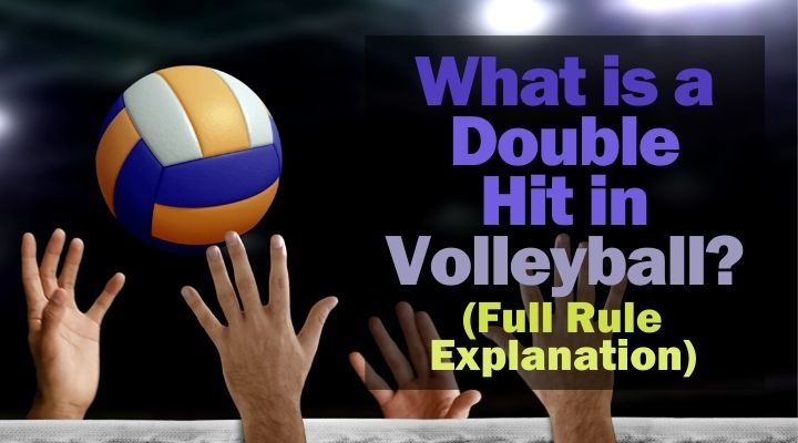 double-hit-in-volleyball