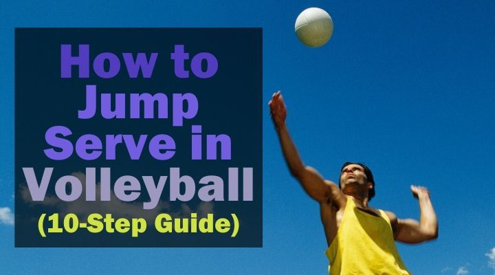 how-to-jump-serve