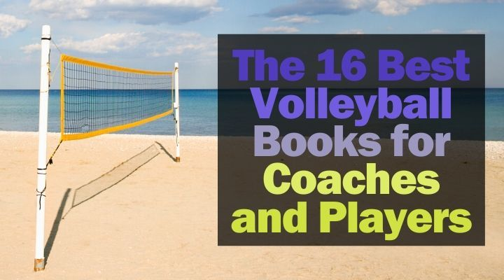 volleyball-books