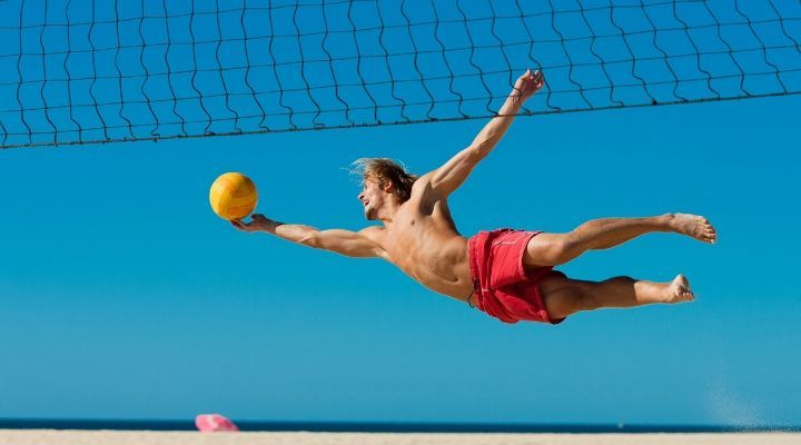 physical-benefits-of-playing-volleyball