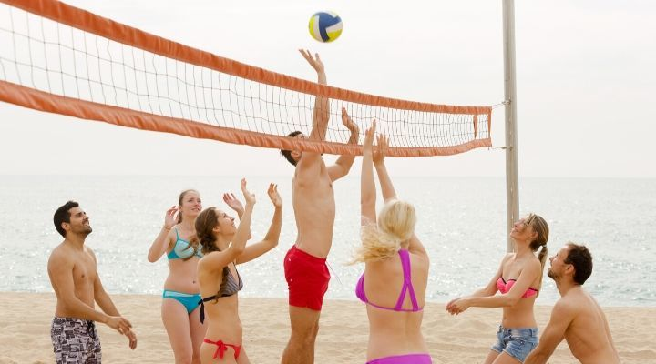 social-benefits-of-playing-volleyball