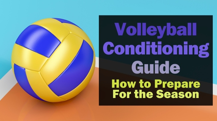 volleyball-conditioning